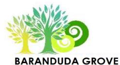 Baranduda Grove Estate