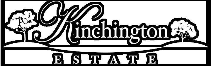 Kinchington Estate