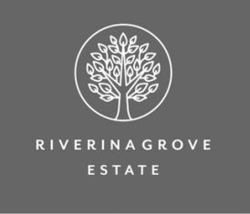 Riverina Grove Estate
