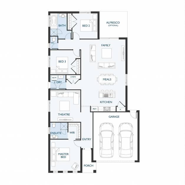 floorplan 2-22