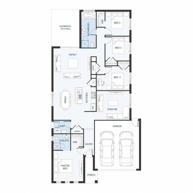 floorplan 2-23