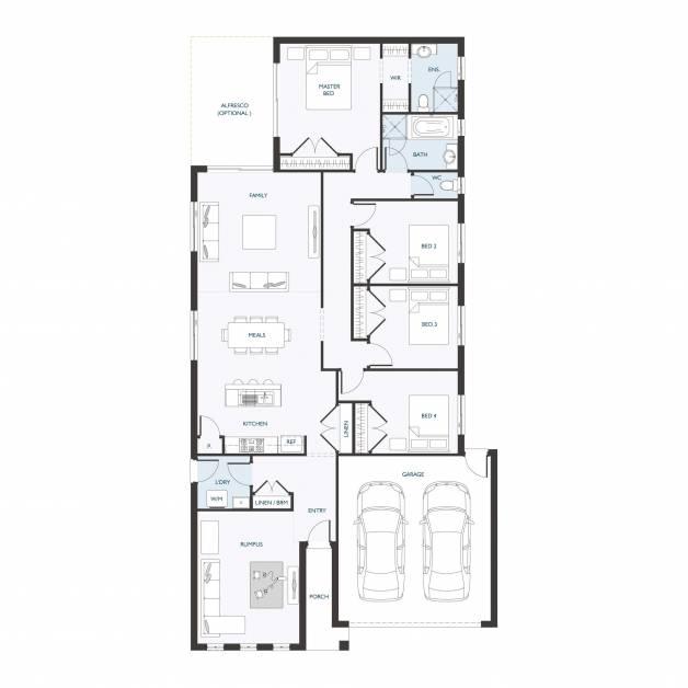 floorplan 2-24