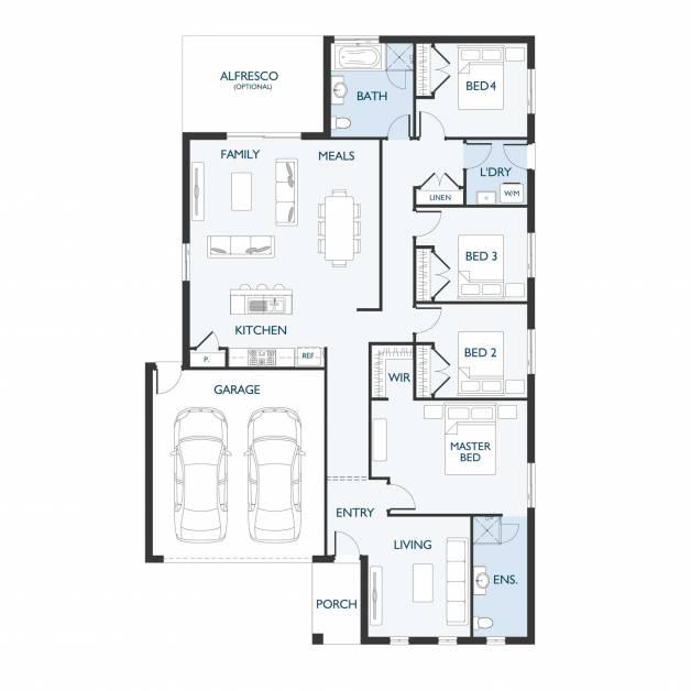 floorplan 4-23