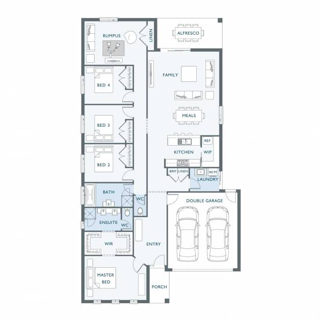 floorplan 4-27