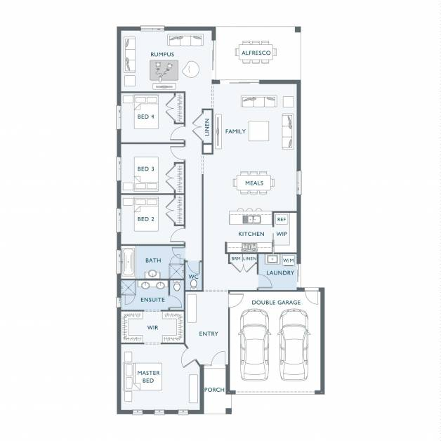floorplan 4-28