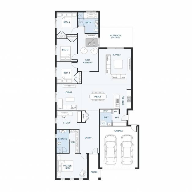 floorplan 4-29