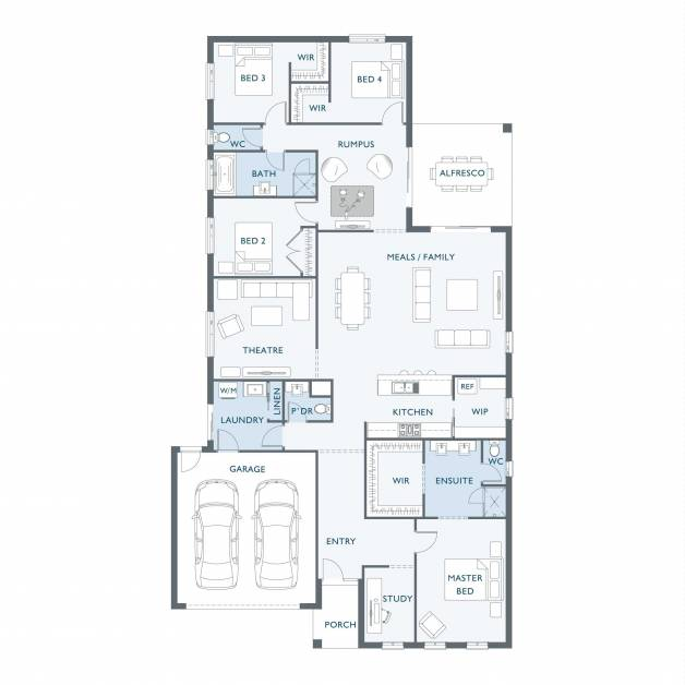 floorplan 5-30