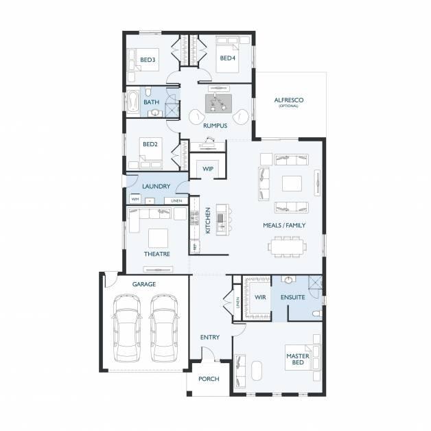 floorplan 6-32