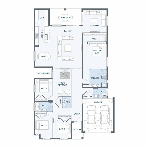 floorplan 6-34